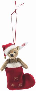 steiff-weihnachtsteddybaer-ornament-006043