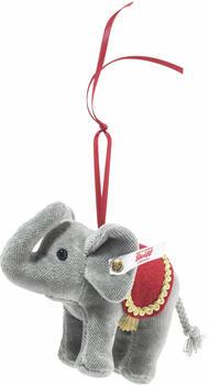 steiff-weihnachtselefant-ornament-006050