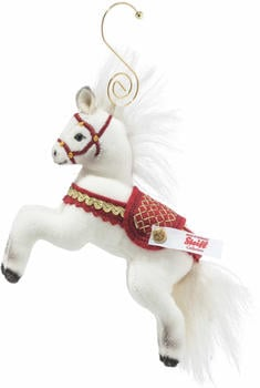 steiff-weihnachtspferd-ornament-006920