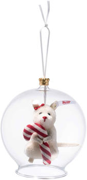 steiff-teddybaeren-kuscheltiere-limitierte-teddybaeren-candy-cane-maus-in-glaskugel-ornament-006296