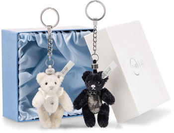 steiff-anhaenger-teddybaerenset-hochzeit-9-cm-034114