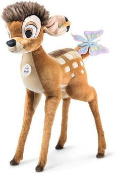 steiff-studio-bambi-braun-100cm-501050