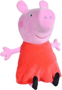 Simba Peppa Pig 33 cm