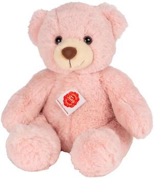 Teddy Hermann Dusty Rose 30 cm