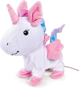 simba-chi-chi-love-fantasy-unicorn