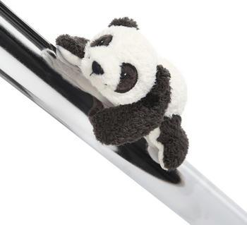 nici-magnici-wild-friends-panda-yaa-boo-12-cm