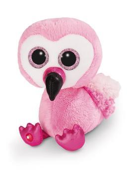 nici-glubschis-flamingo-fairy-fay-15-cm