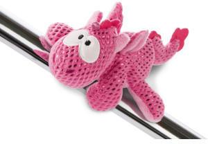 nici-magnici-einhorn-drache-ruby-de-la-rosa-12-cm
