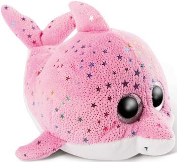 nici-glubschis-summer-glubschis-delfin-delfina-25cm-46968