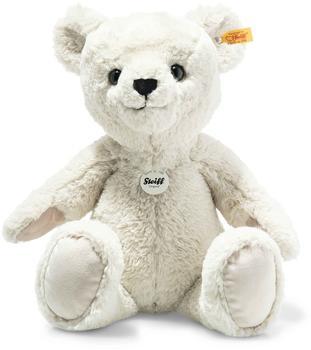 Steiff Teddybär Benno 42 creme (113727)