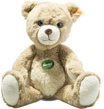 Steiff Teddybär Tom 30 cappuccino (023033)