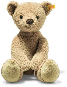 Steiff Soft Cuddly Friends Teddybär Tommy 40 caramel (113659)