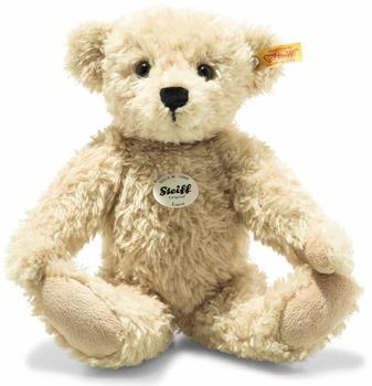 Steiff Teddybär Luca 30 beige (023019)