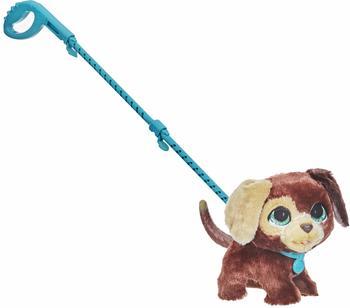 Hasbro Walksalots Dog (22,9cm)