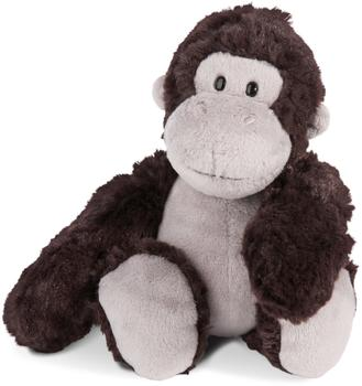 Nici NICI Zoo Friends - Gorilla 20 cm
