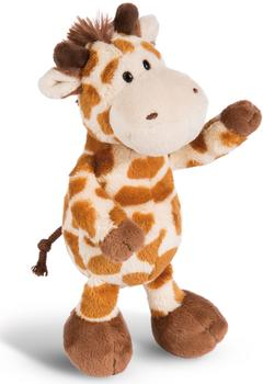Nici NICI Zoo Friends - Giraffe 20 cm