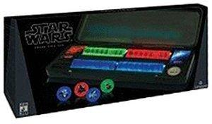 ASS Altenburger Star Wars Pokerkoffer (200 Chips)