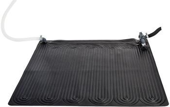 Intex Solarmatte 120x120cm Bypass-System (28685)