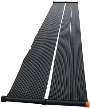 Serina Solare Poolheizung 4,2 m²