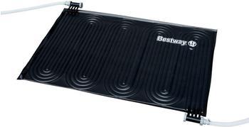 Bestway Solarmatte Clean Sun 171x110cm (58423)