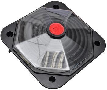 vidaXL Solarheizung 735 W (90299)