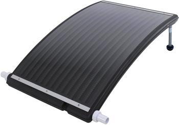 Miganeo SpeedSolar Sonnenkollektor (9105)