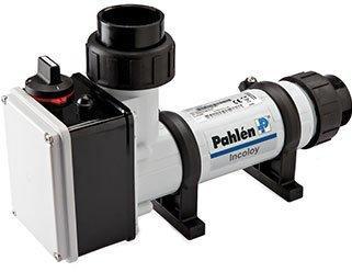 Pahlen Elektroheizer Titan 9 kW
