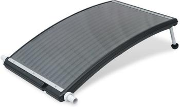 vidaXL Solar-Poolheizung 91181