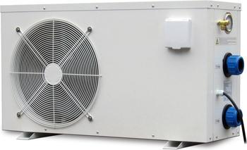 Intex Waterpower 5000