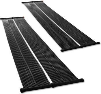 Serina Pool-Solarheizung Set (1-îC-6154)