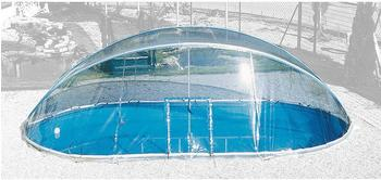 mypool-pool-eberdachung-cabrio-dome-300-cm