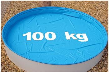 mypool-abdeckung-safe-top-450-cm