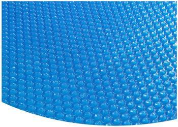 elecsa-solarfolie-360-cm