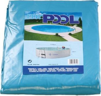 mypool-pool-innenhuelle-360-x-90-cm