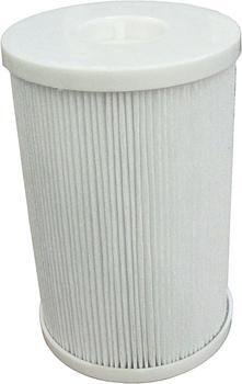 Intex Filterkartusche (60225)