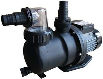 AquaForte Pumpe SP-250A 7500 L/h