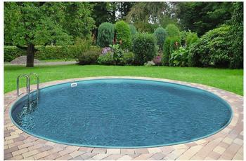 Summer Fun Ibiza Pool-Set 300 x 120 cm