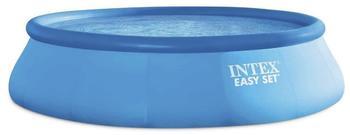 Intex Easy Set Pool 457 x 107 cm (56408)