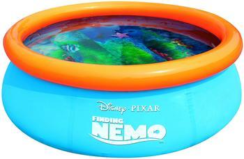 Bestway Fast Set Pool Nemo 3D 213 x 66 cm