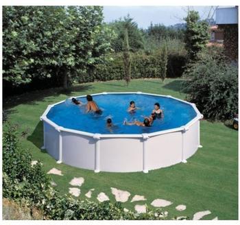 Gre Dream Pool Atlantis 350 x 132 cm