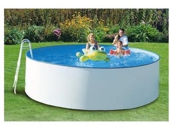 pool friends Pool Set Styria 500 x 120 cm ohne Filter (12320)