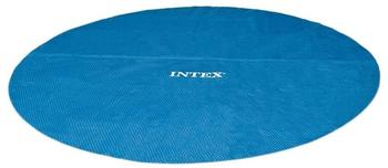 Intex 29025