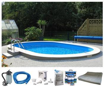 mypool-komplett-set-ovalpool-premium-7-tlg-hoehe-120-cm-in-3-groessen-weiss