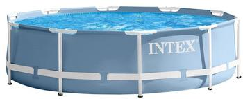 Intex Prism Frame Pool 305 x 76 cm (26700NP)