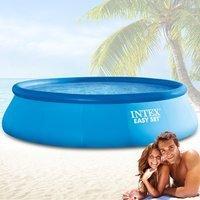 Intex Easy Pool 549 x 122 cm ohne Pumpe