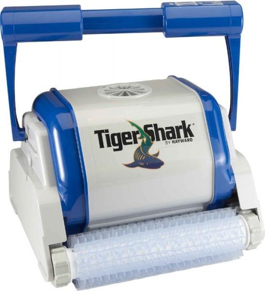 Hayward TigerShark (RC9952)
