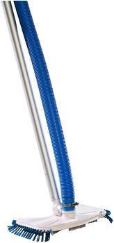 MyPool Premium Bodenreinigungsset (A 40666)