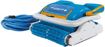 Steinbach Speedcleaner RX5 APP-Control