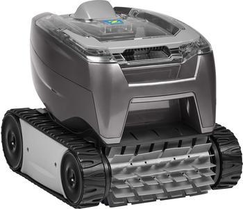Zodiac Tornax OT 3300 Modell 2018