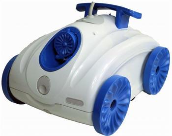 Interline Pool Roboter 5200